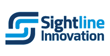 Sightline Innovation