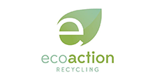 //emilicanada.com/wp-content/uploads/2017/08/ecoaction-recycling-white.png