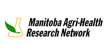 //emilicanada.com/wp-content/uploads/2017/08/manitoba-agri-research-network.png