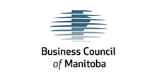 //emilicanada.com/wp-content/uploads/2017/08/manitoba-business-council.png