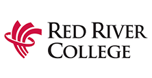 //emilicanada.com/wp-content/uploads/2017/08/red-river-college.png