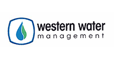 //emilicanada.com/wp-content/uploads/2017/08/westernwatermanagement.png