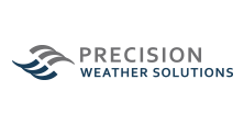 Precision Weather Solutions