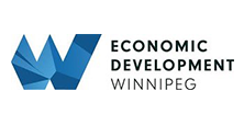 //emilicanada.com/wp-content/uploads/2017/08/economic-development-WPG.png